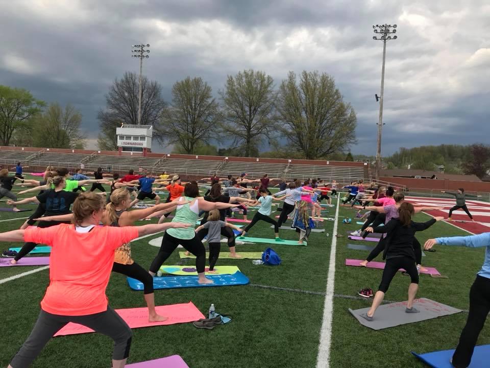 be yoga 3.jpg