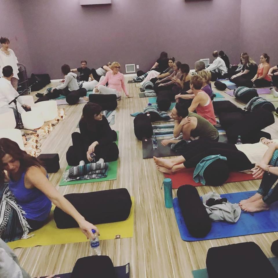 be yoga 1.jpg