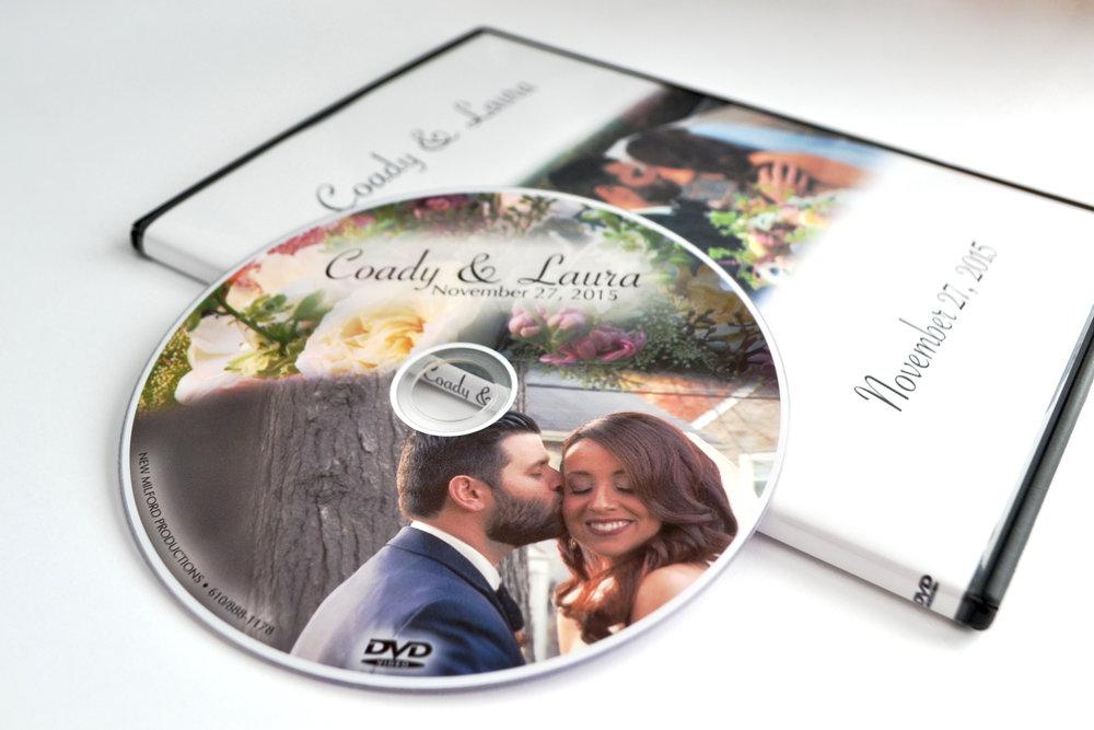 DVD Copy.jpg
