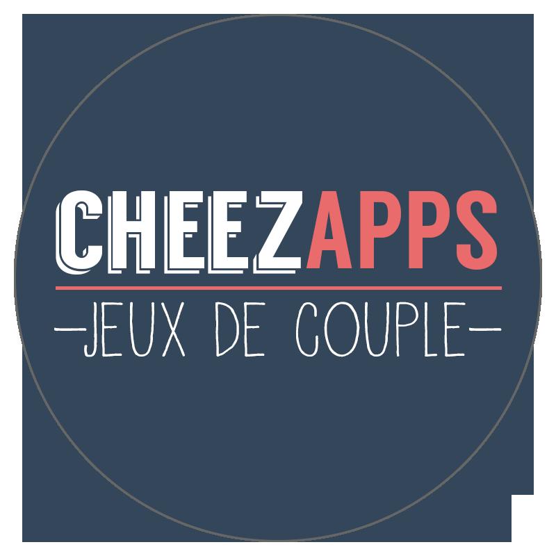 cheezapps