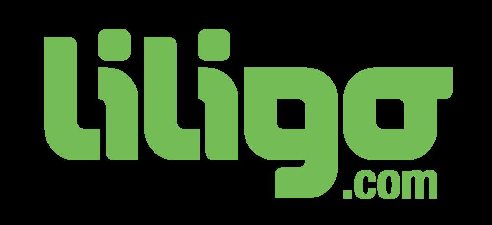 liligo.png