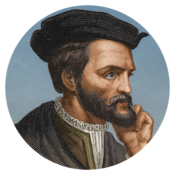 jacques_cartier.png