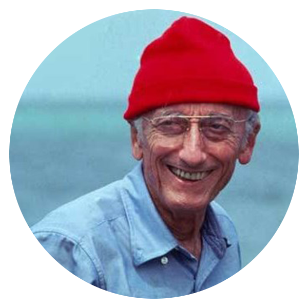 jacques-cousteau.png