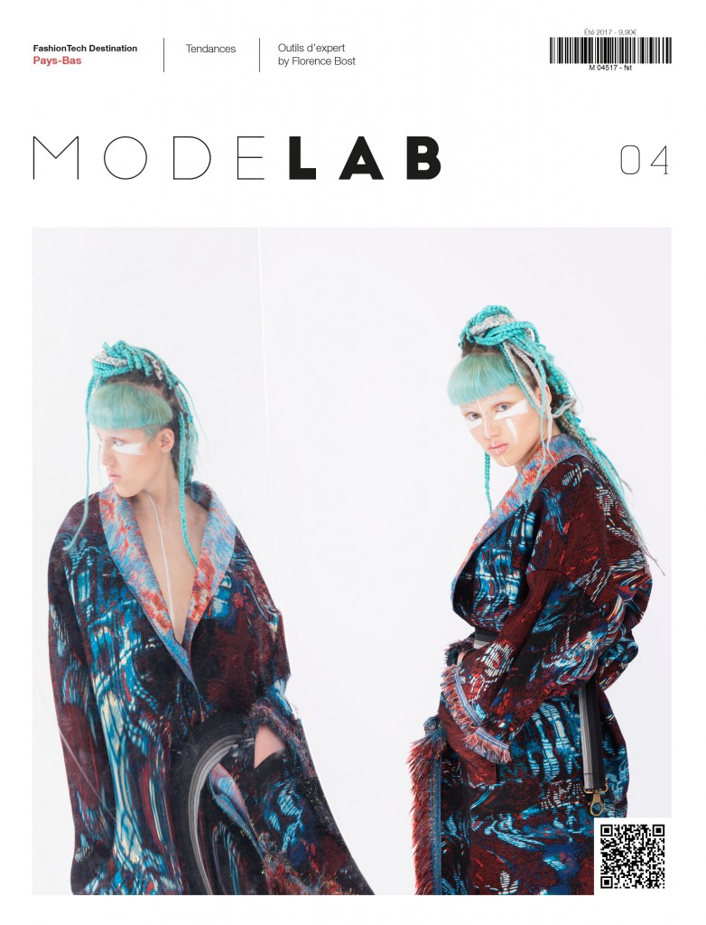 Couverture-MODELAB-04-final-782x1024.jpg