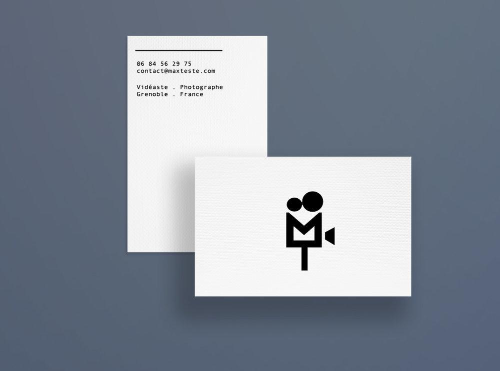 max-cv.jpg