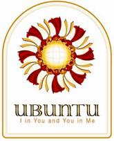 Ubuntu Logo GC2009