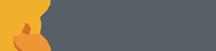 EventMobi company logo--3 inches.png