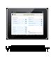 virtual binder ipad