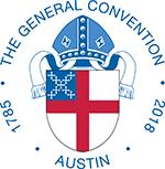 GC logo18_color--150px.png