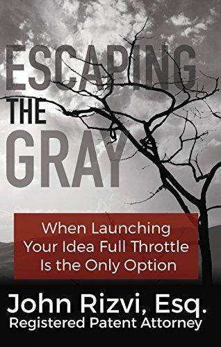 Escaping the Gray.jpg