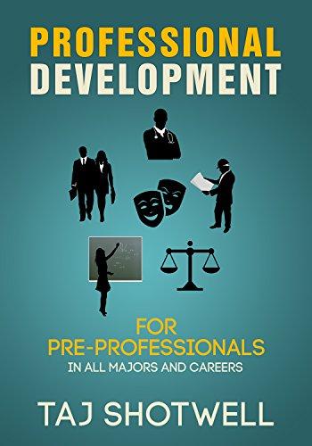 Professional Development for Pre-Professionals.jpg