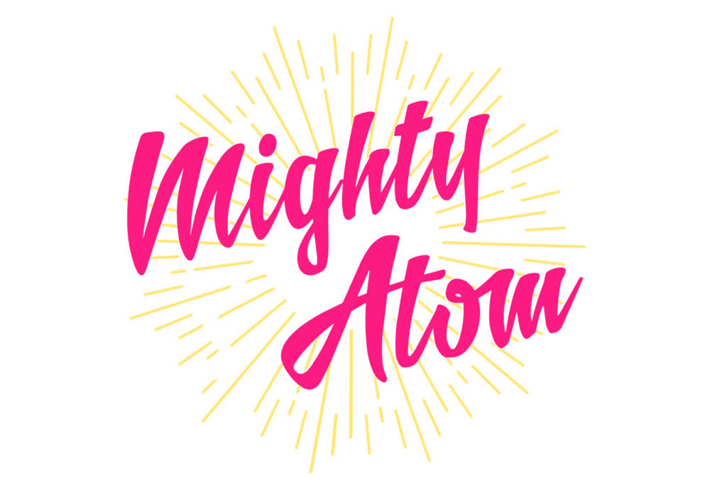 mighty-atom-logo_circle_2.png