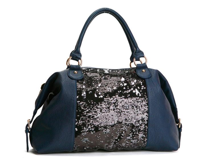 DL311-138-felix-satchel---midnight-big