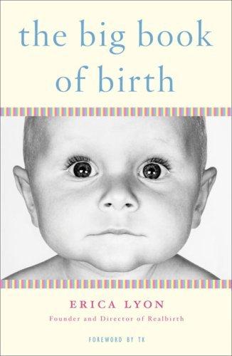 the-big-book-of-birth-13052858