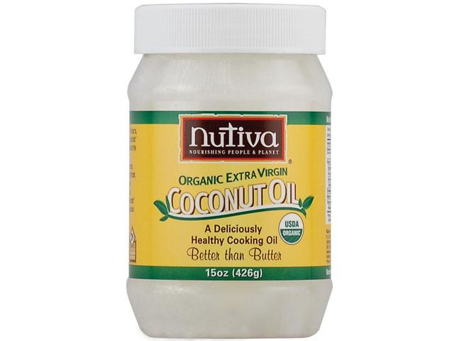Nutiva_CoconutOil