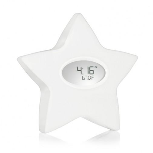 aden-anais-serenity-star-1