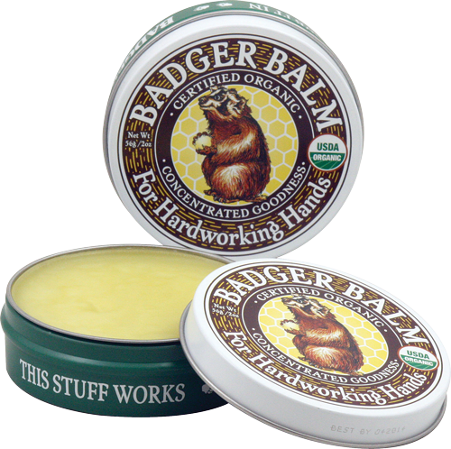 badger-balm-for-dry-cracked-hands