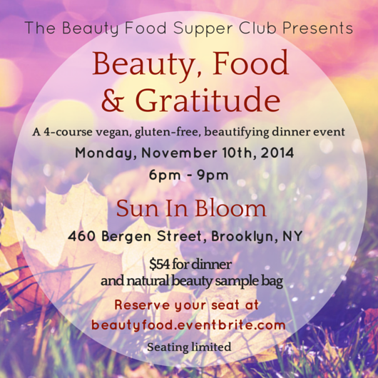 Fall-Supper-Club-Invite.png