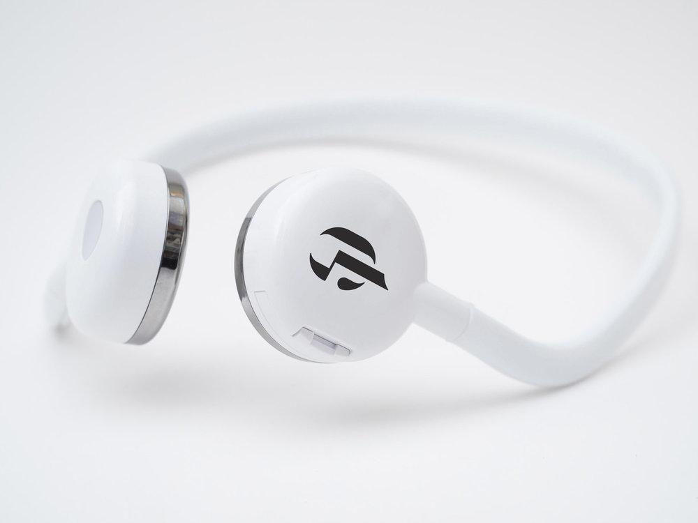 Glopulse+Deep+and+Quick+headband+.jpg