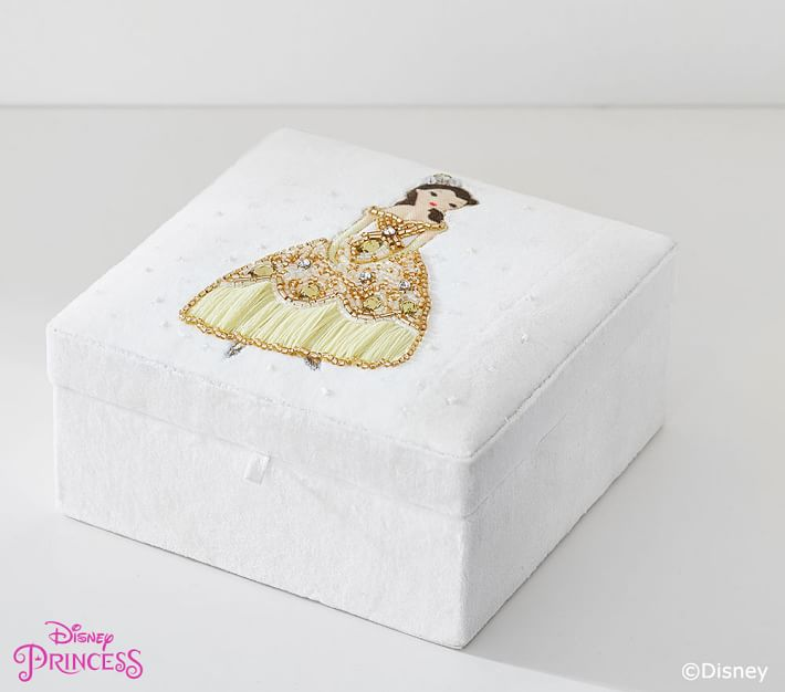 disney-princess-jewelry-boxes-8-o.jpg