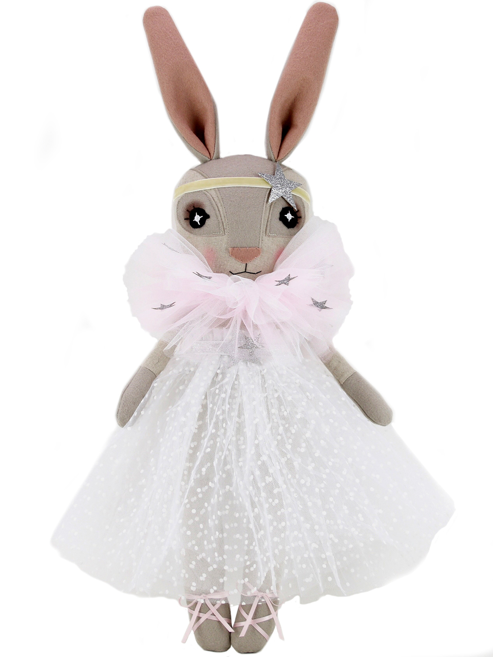 thicket-and-thimble-heirloom-doll-starry-hebe-hare-bunny-1__19257.1542579643.jpg