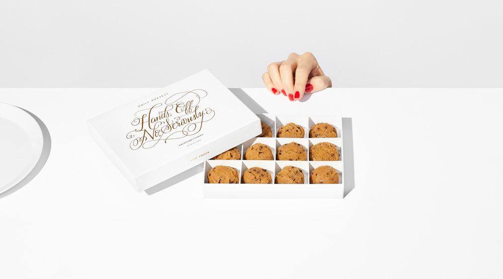 cookies-header.jpeg