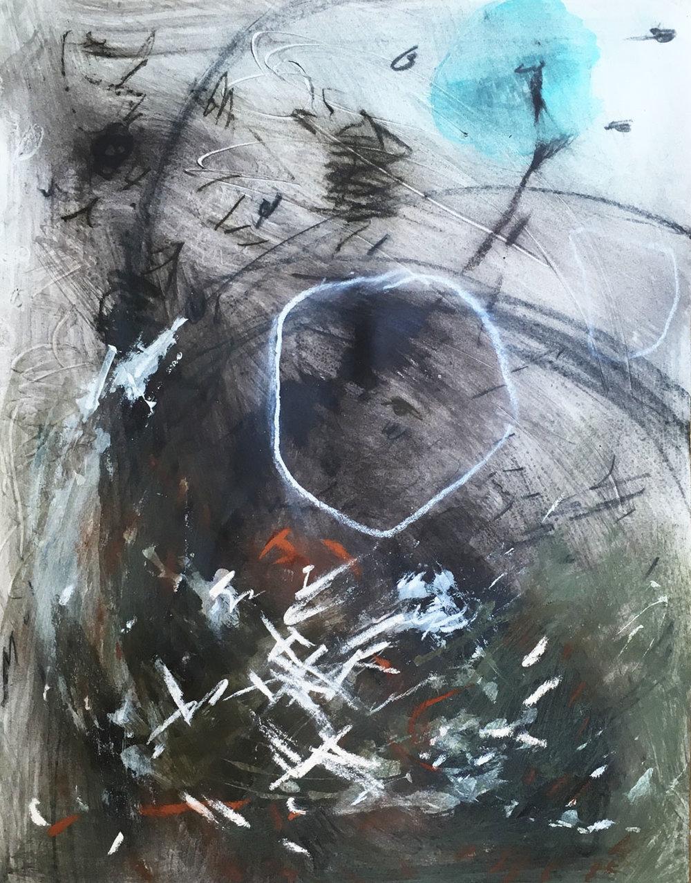 abstract11small.jpg