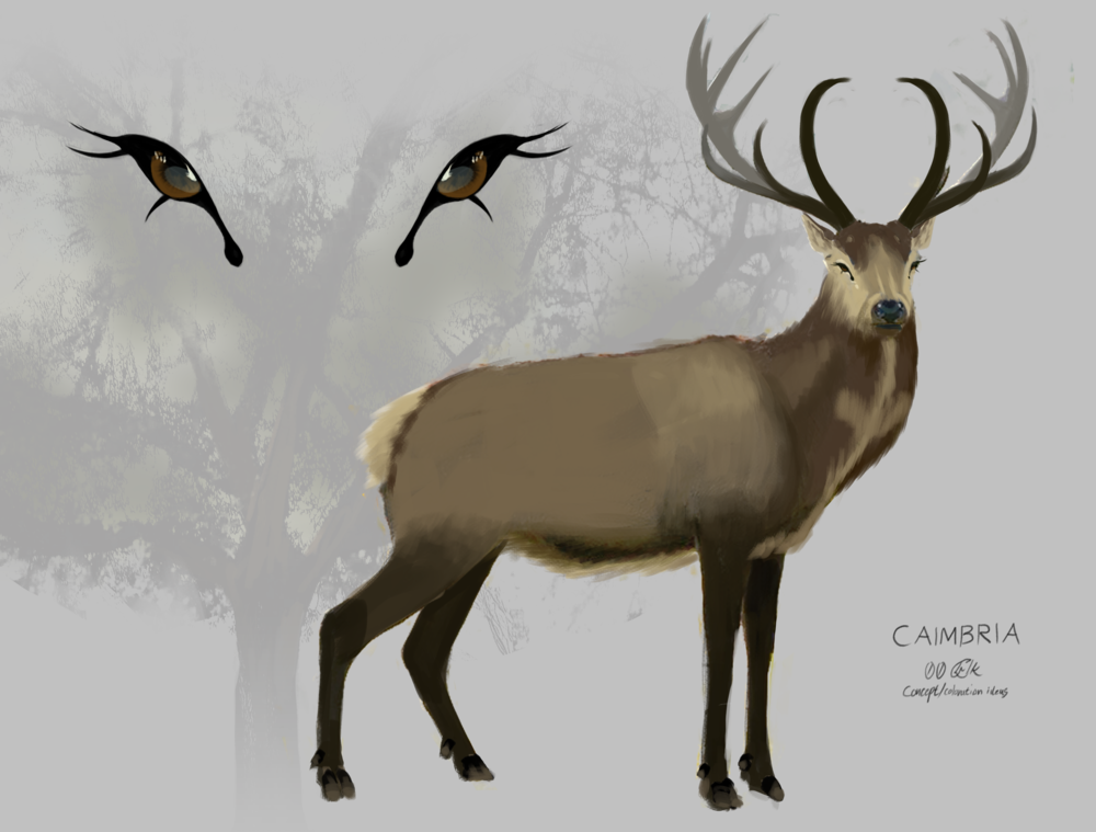 Caimbira-The Elk.png