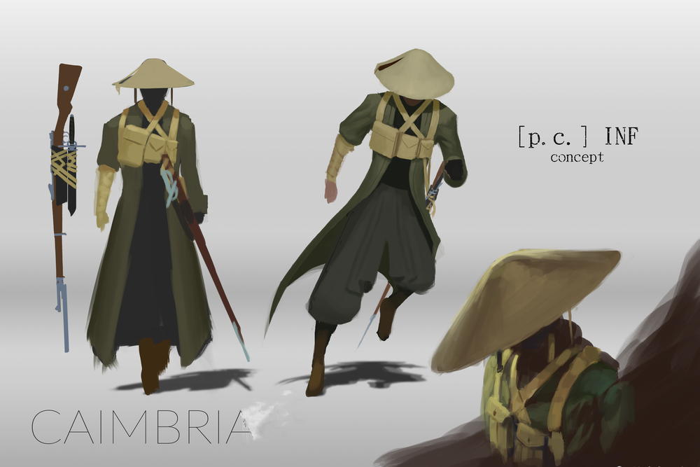 Infantry concept sheet web.png