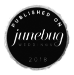 junebug-weddings-published-on-black-150px-2018 copy.png