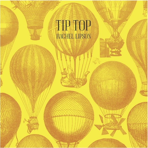 Tip Top CD Cover.jpg