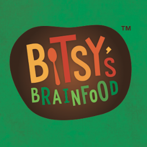 bitsy's.png