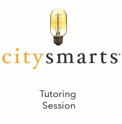 For over 10 years, City Smarts has offered families uncompromising,highly individualized academic tutoring, test prep, and educational consulting. By focusing on each student's needs and strengths, City Smarts has gained a reputation for giving students the confidence they need to achieve their goals. (4 winners!)