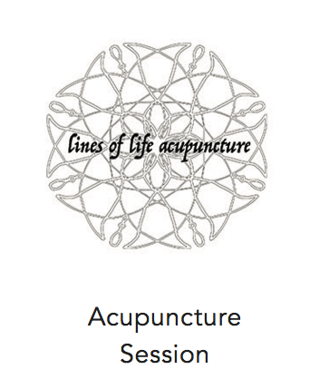 (Value:$245) Acupuncture Consultation and Treatment.One initial session and one follow-up visit.