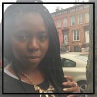 Cece Everett   Lesson Coordinator, NY