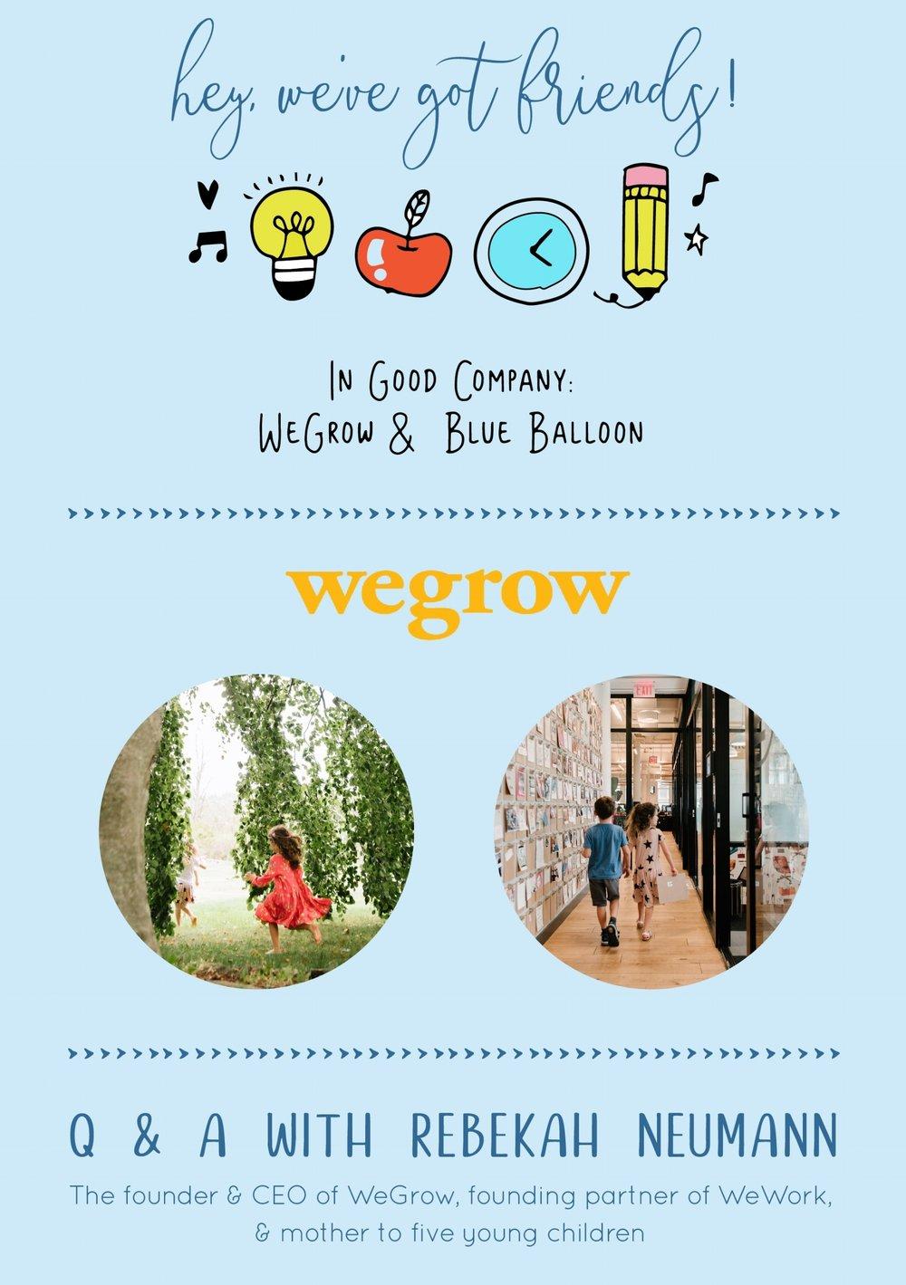 WeGrowNewsletting-10.jpg