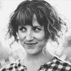 Lauren Balthrop   Director & Teacher, Blue Balloon Nashville