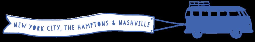 illustration_options_vintage_new_York_city_Hamptons_Nashville-16.png