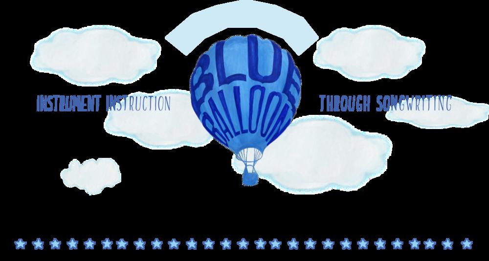 Blue_Balloon_Header Image