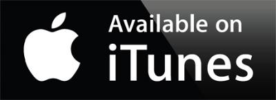 iTunes_avail.jpg