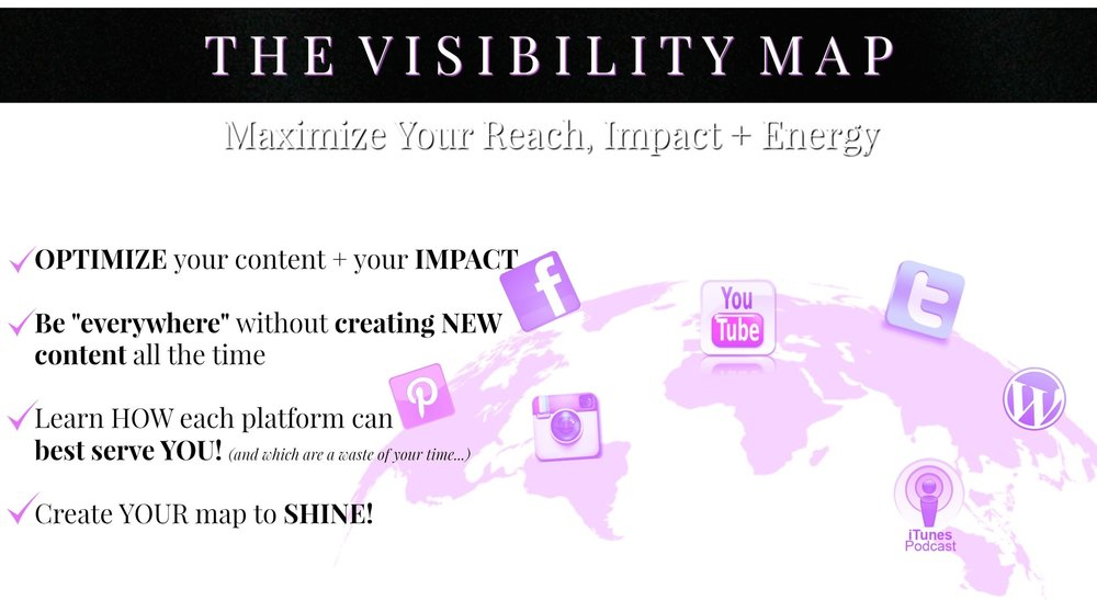 Visibility Map.jpg
