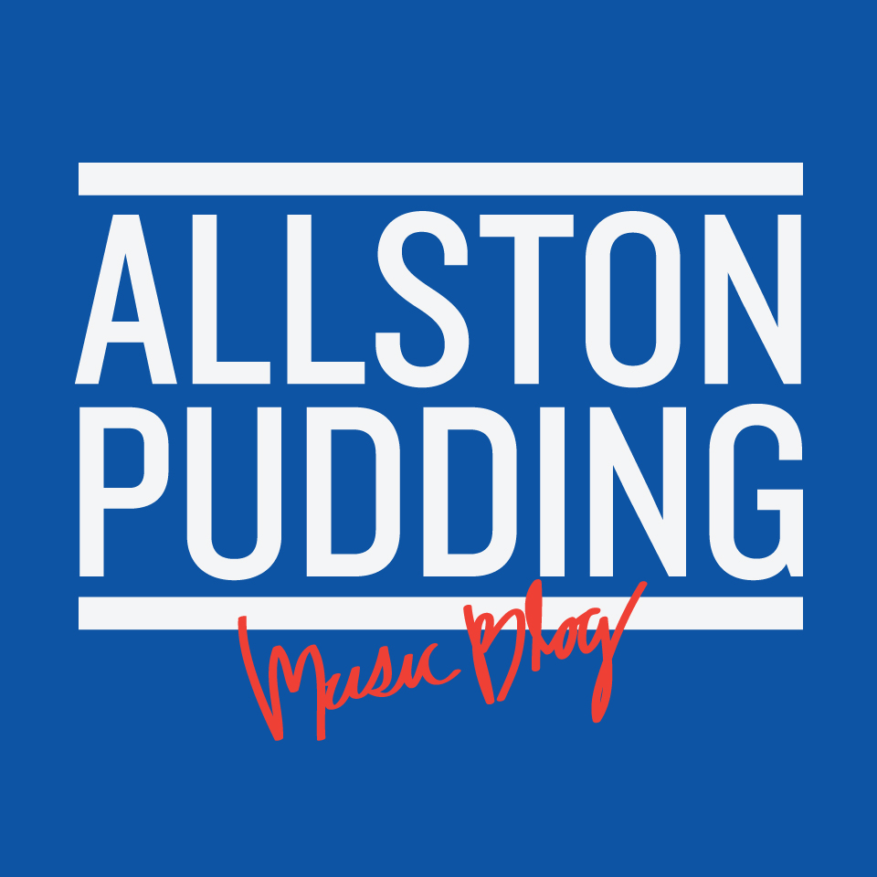 Allston Pudding Website