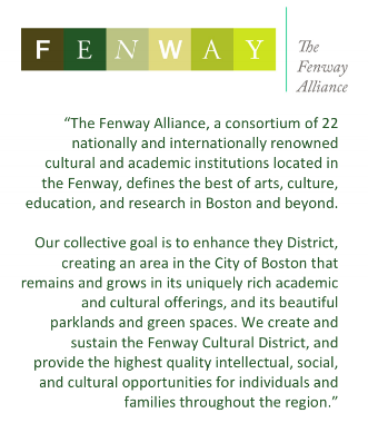 fenway alliance