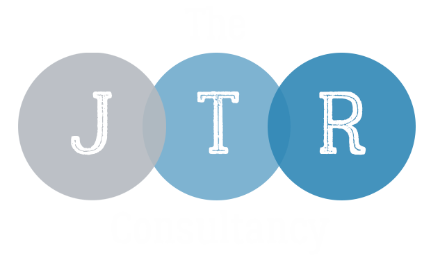 The JTR Consultancy