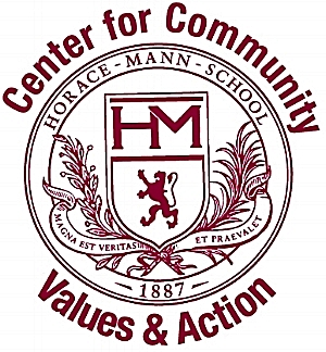 Center for Community Values & Action, Horace Mann School