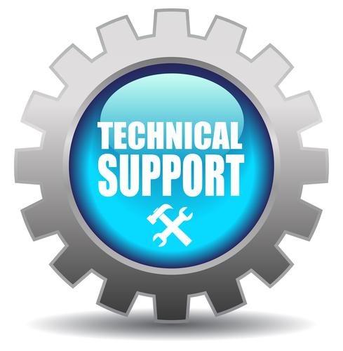 IT_Support.jpg