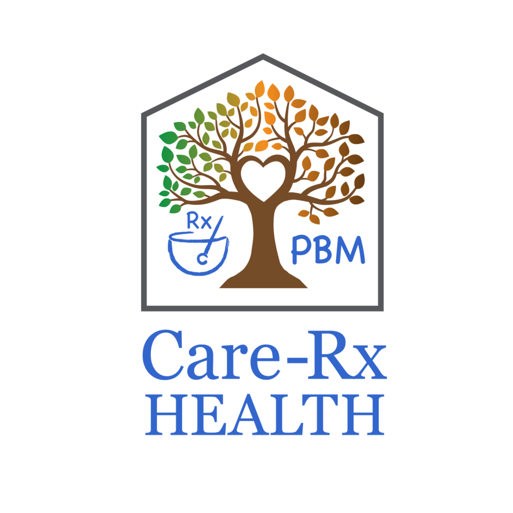 Care-Rx_HEALTH_logo_rgb_300dpi.png