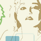 grid-5-murals.jpg