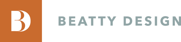 Beatty Design