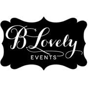 B Lovely Events.jpg